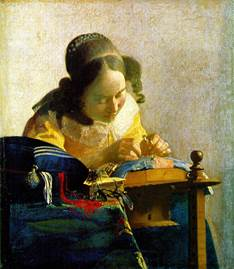 http://www.ibiblio.org/wm/paint/auth/vermeer/i/lacemaker.jpg