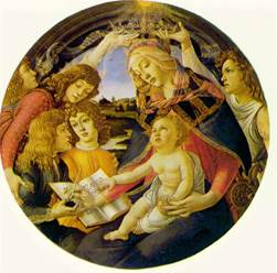 http://www.ibiblio.org/wm/paint/auth/botticelli/botticelli.madonna-of-the-magnificat.jpg