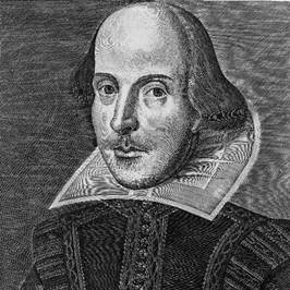 https://upload.wikimedia.org/wikipedia/commons/3/36/Shakespeare_Droeshout_1623.jpg